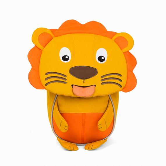 grossiste e7d0a 525cd Lena Lion petit sac a dos