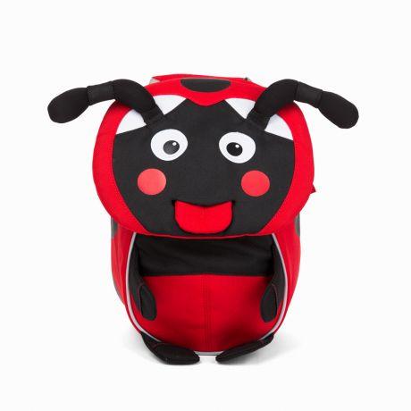 Lilly Ladybird petit sac a dos