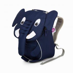 Emil elephant petit sac a dos