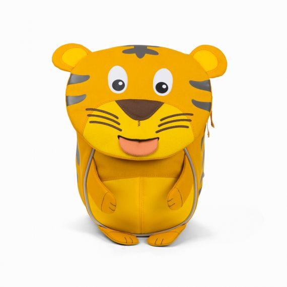 good out x really comfortable best cheap Timmy Tiger petit sac a dos