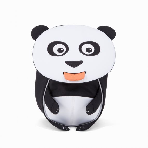 Peer panda petit sac a dos