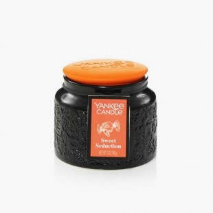 Sweet seduction Bougie Pot Ceramique