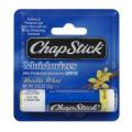 chapstick-vanilla-mint