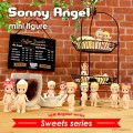 Figurine série sweets Sonny Angel