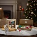 Coffret Palette Lumignons Noël