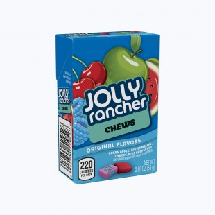 Jolly Rancher Chews