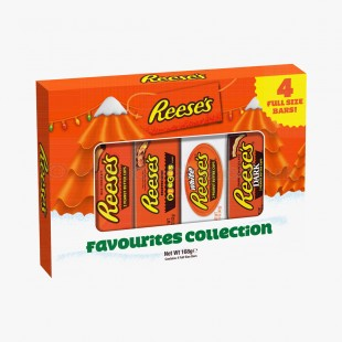 Reese's Favourites Collection