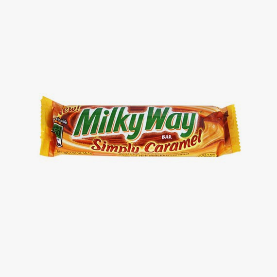 milky-way-simply-caramel