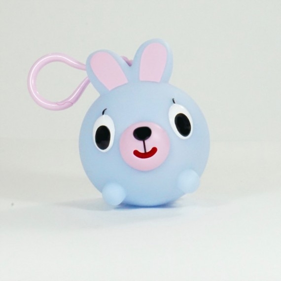 Jabber Ball Rabbit Jr
