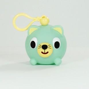 Jabber Ball Cat Jr