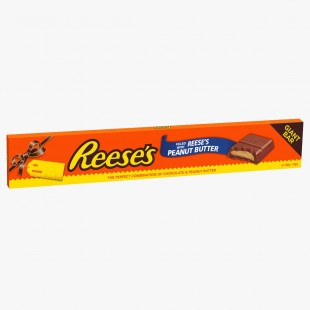 Reese's Giant Bar 3x192g