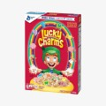 Lucky Charms 297g
