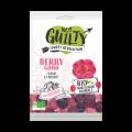 Berry Good - Not Guilty