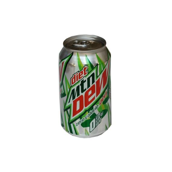 mtn-dew-diet
