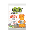 Lovely Tender - Not Guilty - bonbons bio vegan sans gluten