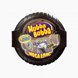 Hubba Bubba Bubble Tape Cola