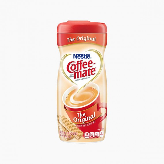 Coffee Mate Original