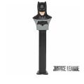 Pez US Batman £Justice League