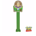 Pez US Buzz L'Eclair Toy Story