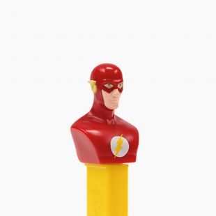 Pez US Flash DC Comics