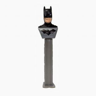 Pez US Batman