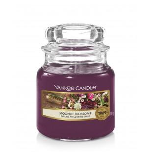 Yankee Candle Moonlit Blossom Bougies Jarres