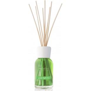 Diffuseur àRoseaux 100ml Green Fig & Iris