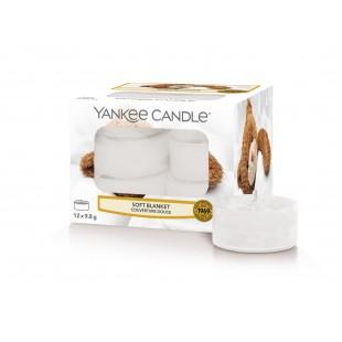 Yankee Candle Coffret 3 Petites Jarres Everyday