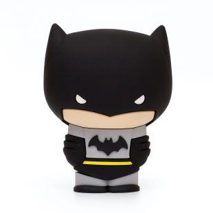 Batman PowerSquad Powerbank