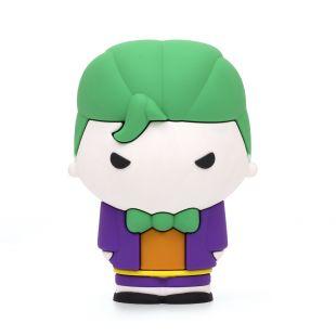 The Joker PowerSquad Powerbank