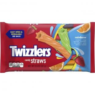Twizzlers Twist Rainbow