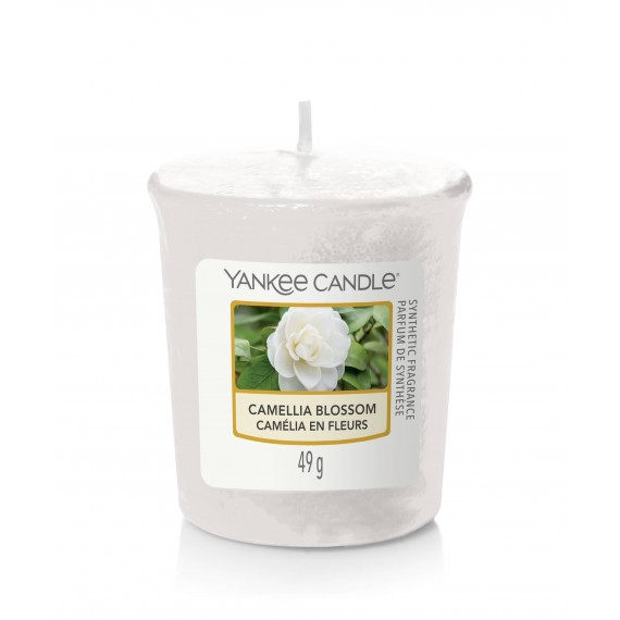 Yankee Candle Mandarin Cranberry Easy MeltCup