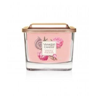 Bougie Parfumée Natural Jasmine Ylang 180g