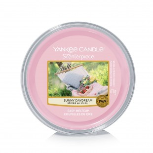 Yankee Candle MeltCup Sunny Daydream