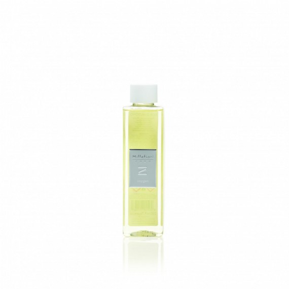 Oxygen Recharge Diffuseur 250ml