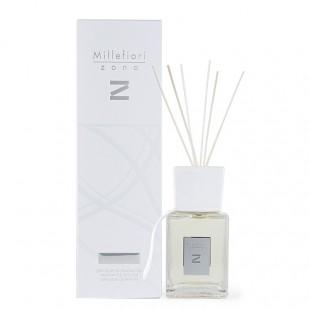 Millefiori Milano ZONA Legni & Spezie 500ml