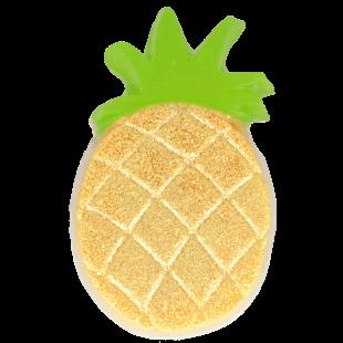 Savon Ananas Pineapple Crown