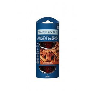 Cinnamon Stick Refill ScentPlug