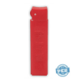 Pez Import USA Regular Remake Rouge