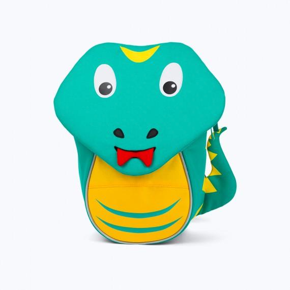 Snake petit sac a dos