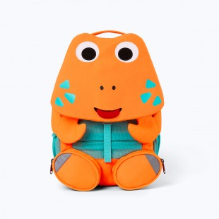 Crabe grand sac a dos