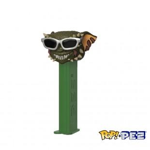 Pez Gremlin - Funko Pop + Pez