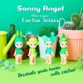 Circus Sonny Angel