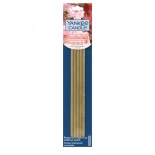 Yankee Candle Fresh Cut RosesBrins Diffuseurs Pré-Parfumés