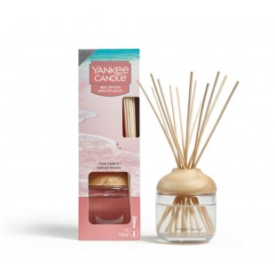 Yankee Candle Pink Sands Brins Diffuseurs 120ml