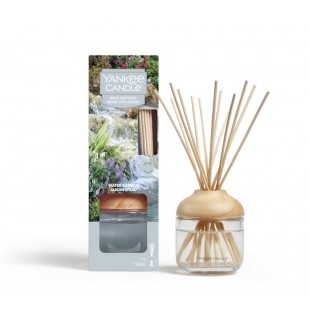Yankee Candle Water Garden Brins Diffuseurs 120ml