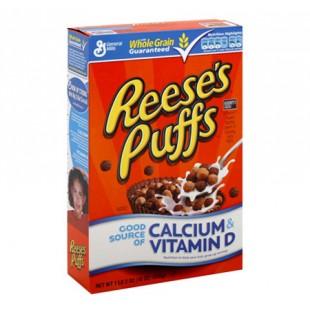reese-s-puffs-510g