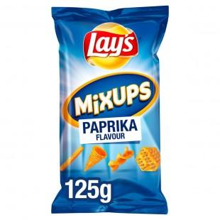 Lay's Mixups Paprika