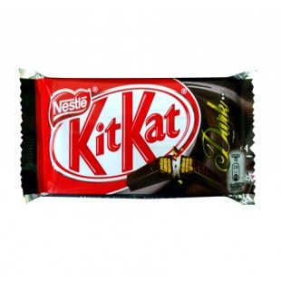 kit-kat-dark-chocolate