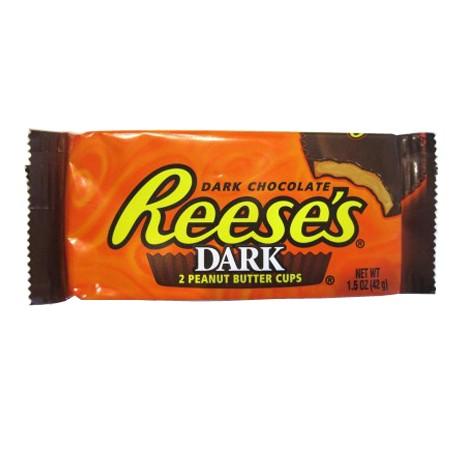 reese-s-peanut-butter-dark-choc-cup